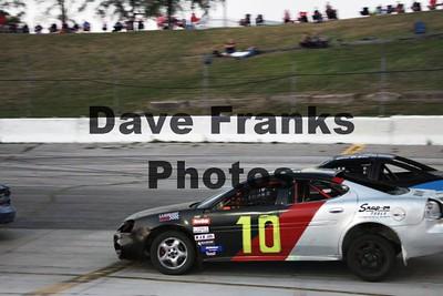 Dave Franks Photos JUNE 24 2016 (227)