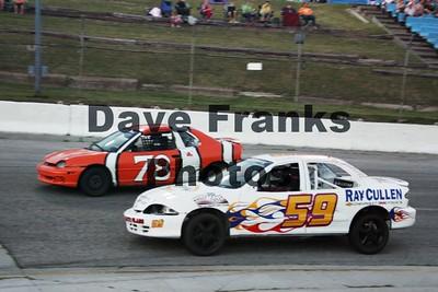 Dave Franks Photos JUNE 24 2016 (228)