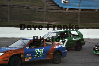 Dave Franks Photos JUNE 24 2016 (237)