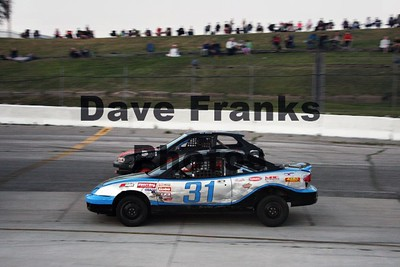 Dave Franks Photos JUNE 24 2016 (219)