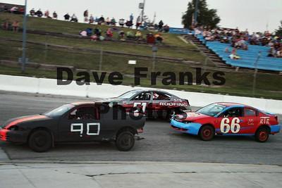 Dave Franks Photos JUNE 24 2016 (217)