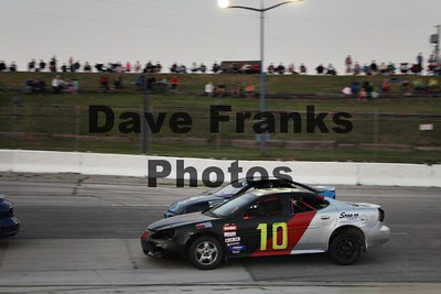Dave Franks Photos JUNE 24 2016 (226)