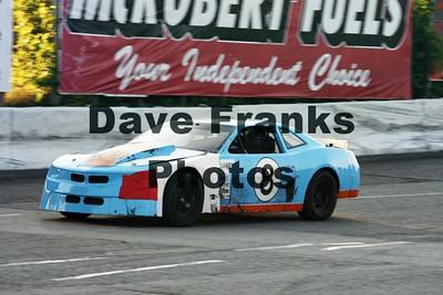 Dave Franks Photos JUNE 24 2016 (40)