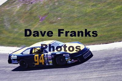 Dave Franks Photos JUNE 25 2016 (21)