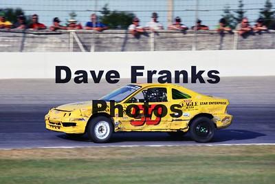 Dave Franks Photos JUNE 25 2016 (136)