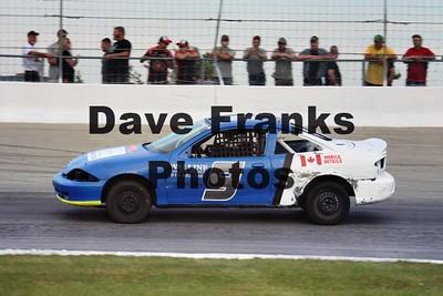 Dave Franks Photos JUNE 25 2016 (210)