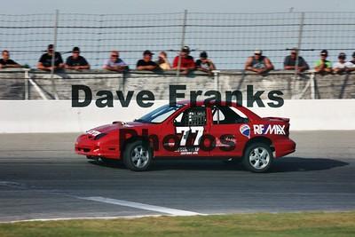 Dave Franks Photos JUNE 25 2016 (143)