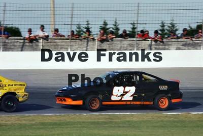 Dave Franks Photos JUNE 25 2016 (145)