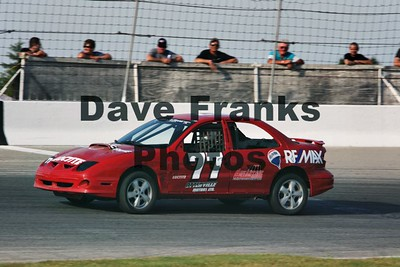 Dave Franks Photos JUNE 25 2016 (137)