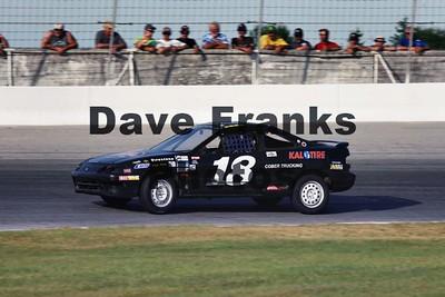 Dave Franks Photos JUNE 25 2016 (146)