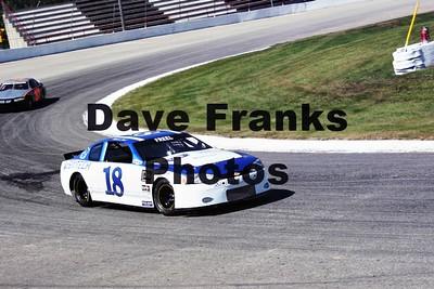 Dave Franks Photos JUNE 25 2016 (40)
