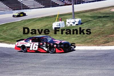 Dave Franks Photos JUNE 25 2016 (43)
