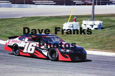 Dave Franks Photos JUNE 25 2016 (48)
