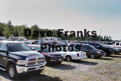 Dave Franks Photos JUNE 25 2016 (84)