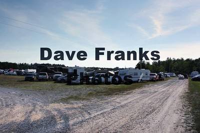 Dave Franks Photos JUNE 25 2016 (76)