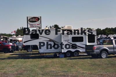 Dave Franks Photos JUNE 25 2016 (77)