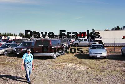 Dave Franks Photos JUNE 25 2016 (90)