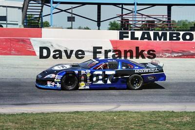 Dave Franks Photos JUNE 4 2016 (13)