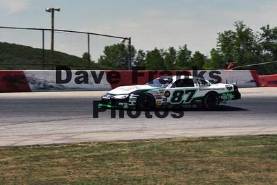 Dave Franks Photos JUNE 4 2016 (4)