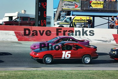 Dave Franks Photos JUNE 4 2016 (204)