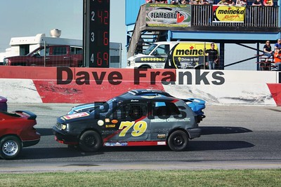 Dave Franks Photos JUNE 4 2016 (205)