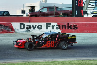 Dave Franks Photos JUNE 4 2016 (404)