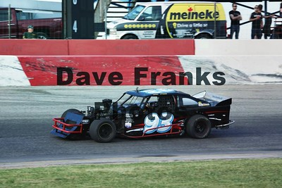 Dave Franks Photos JUNE 4 2016 (398)