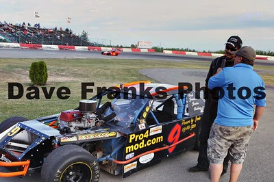 Dave Franks Photos JUNE 4 2016 (64)