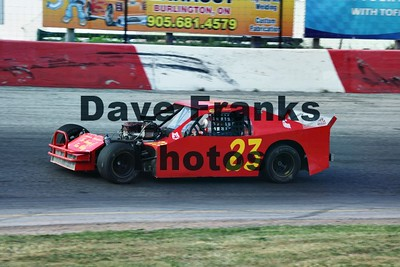 Dave Franks Photos JUNE 4 2016 (415)