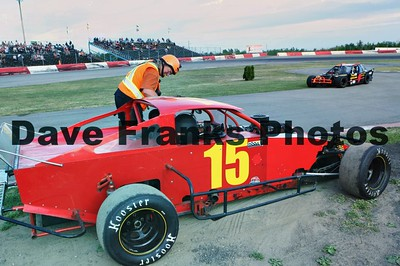 Dave Franks Photos JUNE 4 2016 (73)