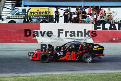 Dave Franks Photos JUNE 4 2016 (402)