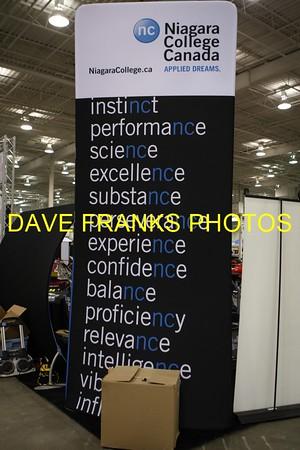 Dave Franks PhotosMARCH 11 2016 (102) (Copy)