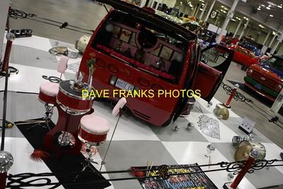 Dave Franks PhotosMARCH 11 2016 (80) (Copy)