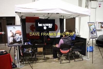 Dave Franks PhotosMARCH 11 2016 (119) (Copy)