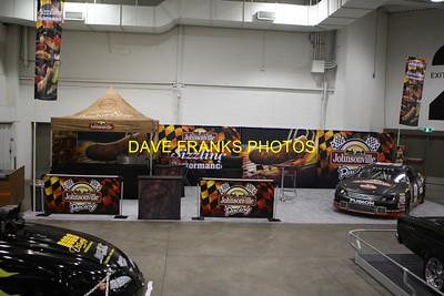 Dave Franks PhotosMARCH 11 2016 (78) (Copy)