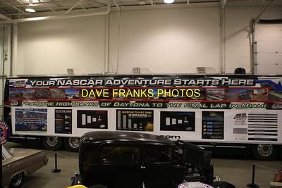 Dave Franks PhotosMARCH 11 2016 (157) (Copy)