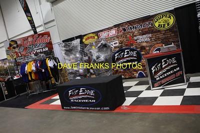 Dave Franks PhotosMARCH 11 2016 (140) (Copy)