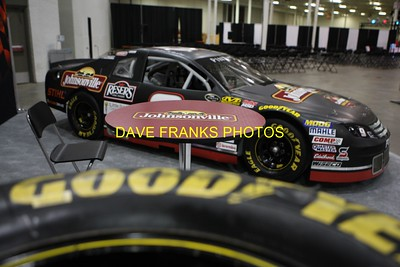 Dave Franks PhotosMARCH 11 2016 (71) (Copy)