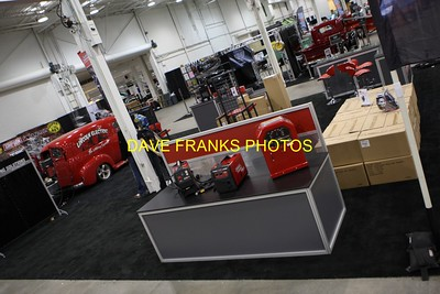 Dave Franks PhotosMARCH 11 2016 (138) (Copy)