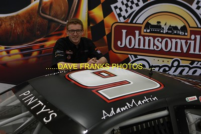 Dave Franks PhotosMARCH 11 2016 (45) (Copy)