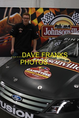 Dave Franks PhotosMARCH 11 2016 (43) (Copy)