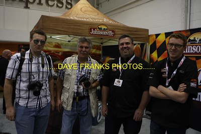 Dave Franks PhotosMARCH 11 2016 (29) (Copy)