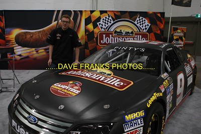Dave Franks PhotosMARCH 11 2016 (42) (Copy)