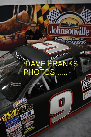Dave Franks PhotosMARCH 11 2016 (47) (Copy)