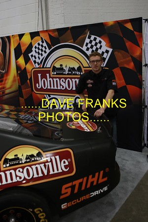 Dave Franks PhotosMARCH 11 2016 (50) (Copy)