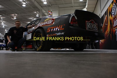 Dave Franks PhotosMARCH 11 2016 (53) (Copy)