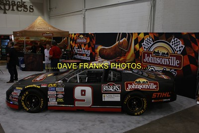 Dave Franks PhotosMARCH 11 2016 (62) (Copy)