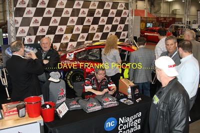 Dave Franks PhotosMARCH 11 2016 (28) (Copy)