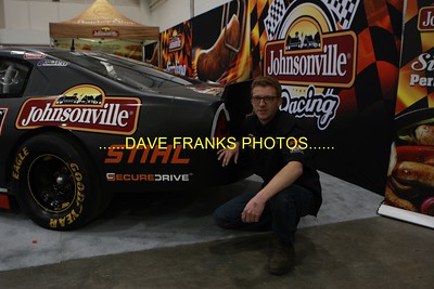 Dave Franks PhotosMARCH 11 2016 (32) (Copy)