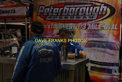 Dave Franks PhotosMARCH 11 2016 (58) (Copy)